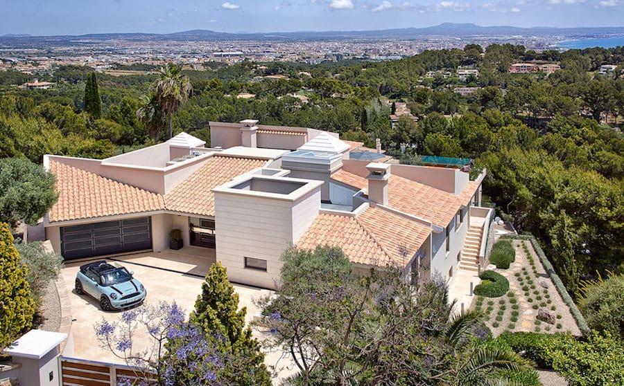 Ultimate Luxury Villa in Son Vida (1)