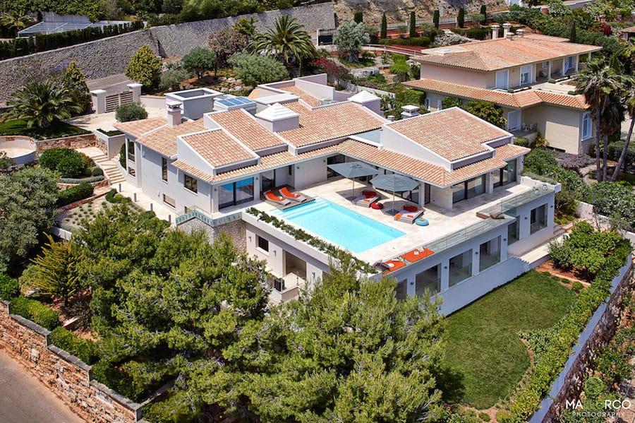 Ultimate Luxury Villa in Son Vida (2)