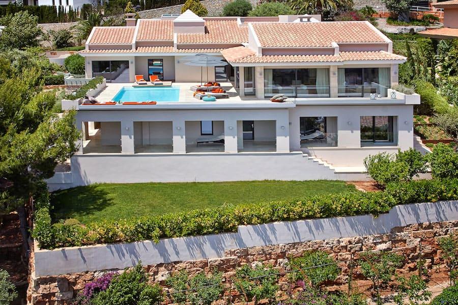 Ultimate Luxury Villa in Son Vida (3)
