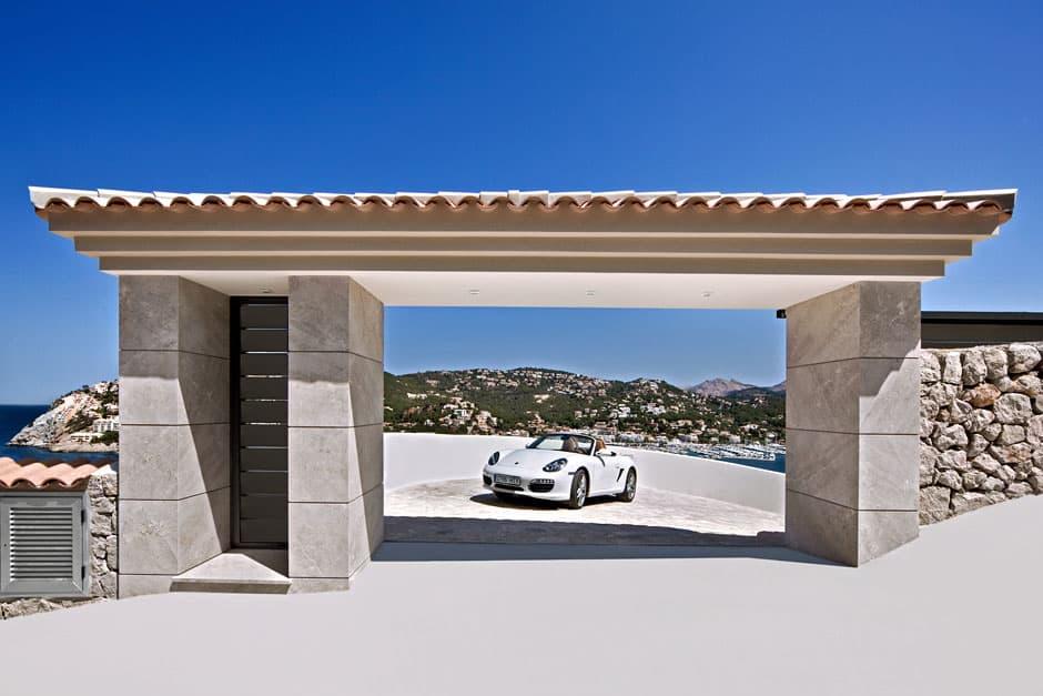Unique Luxury Villa in Port D'Andratx (2)