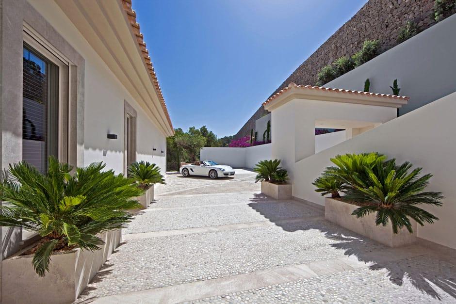 Unique Luxury Villa in Port D'Andratx (3)