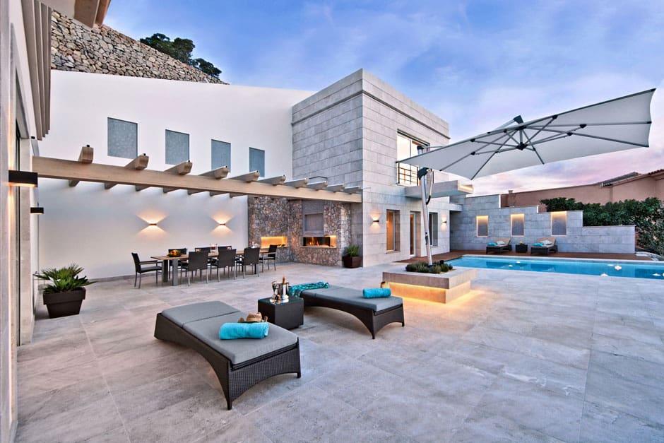 Unique Luxury Villa in Port D'Andratx (5)