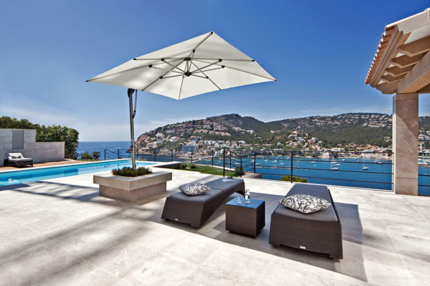 Unique Luxury Villa in Port D'Andratx (6)