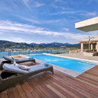 Unique Luxury Villa in Port D'Andratx (9)
