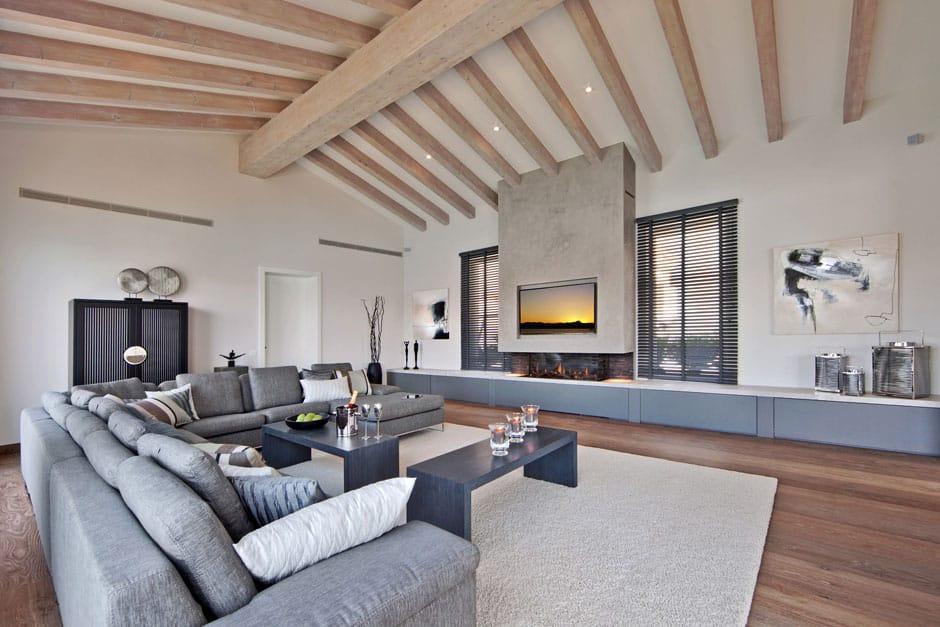 Unique Luxury Villa in Port D'Andratx