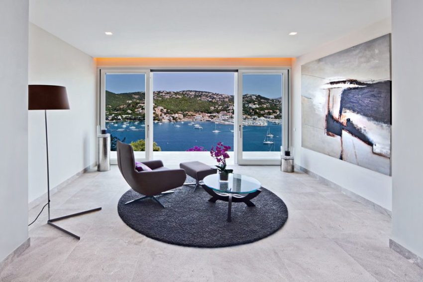 Unique Luxury Villa in Port D'Andratx (19)