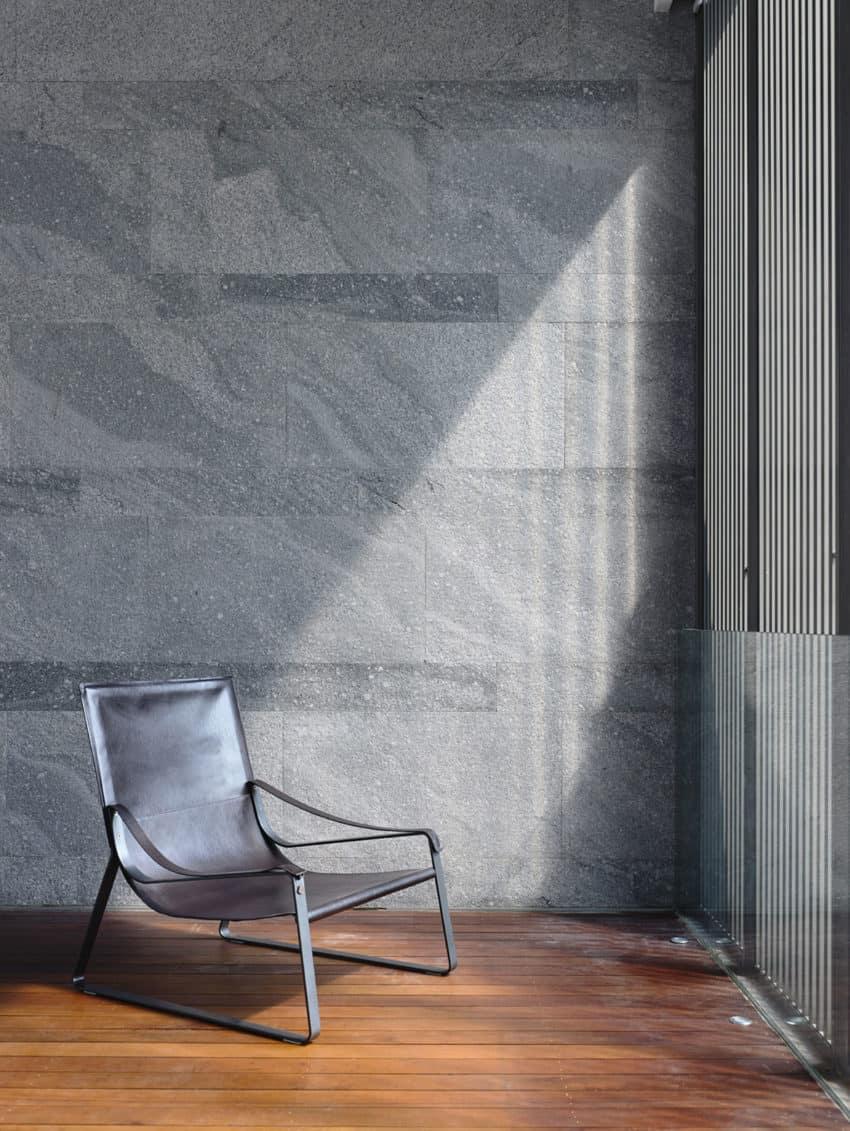 Vertical Progression by Hyla Architects (2)