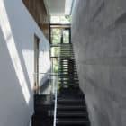 Vertical Progression by Hyla Architects (5)