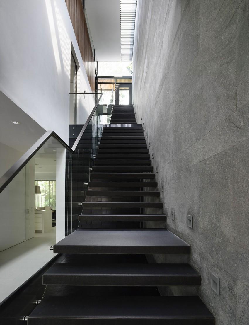 Vertical Progression by Hyla Architects (6)