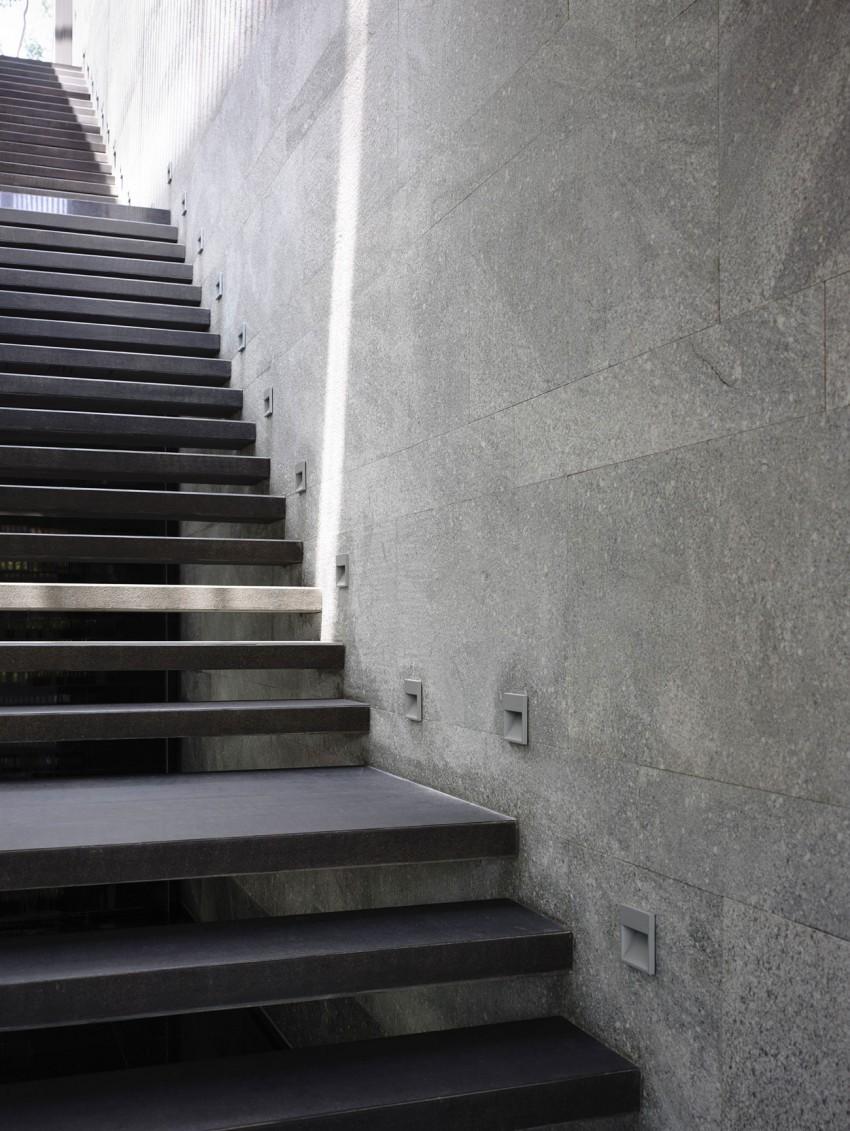 Vertical Progression by Hyla Architects (7)