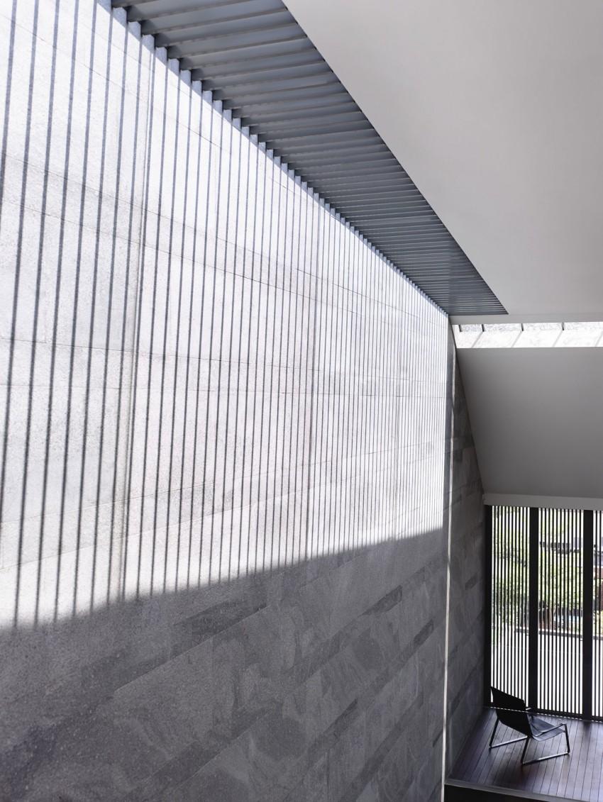 Vertical Progression by Hyla Architects (9)