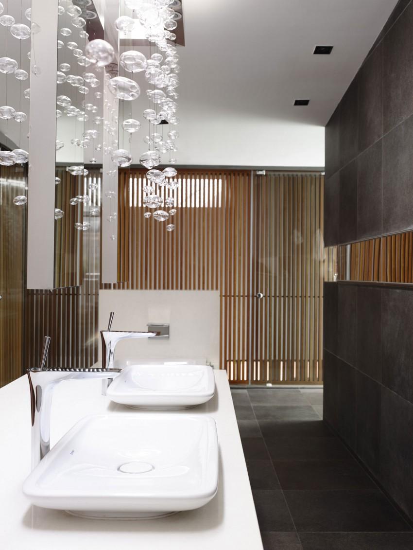 Vertical Progression by Hyla Architects (10)