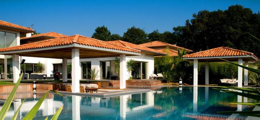 Villa Hermitage (1)