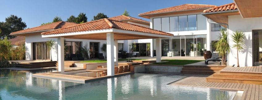 Villa Hermitage (2)