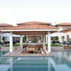 Villa Hermitage (4)