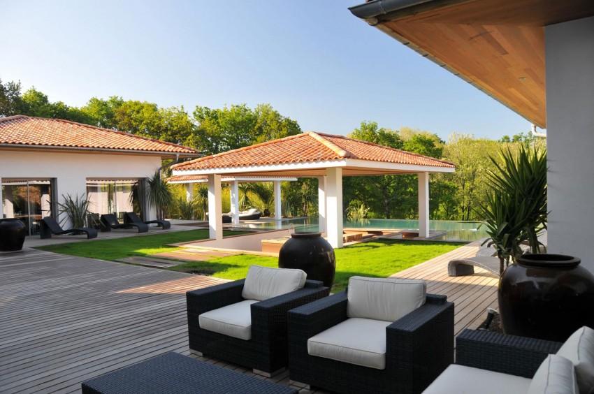 Villa Hermitage (7)