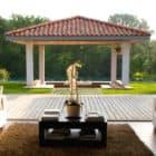 Villa Hermitage (8)