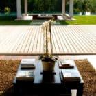 Villa Hermitage (9)