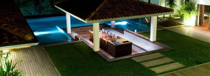 Villa Hermitage (16)