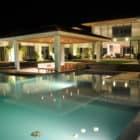 Villa Hermitage (18)
