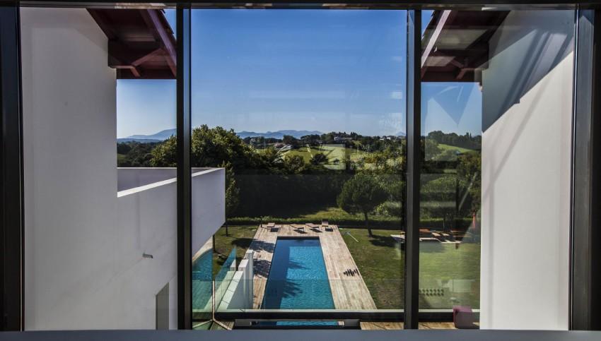 Villa Horizon (6)