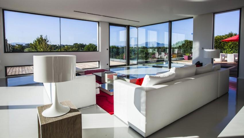 Villa Horizon (7)