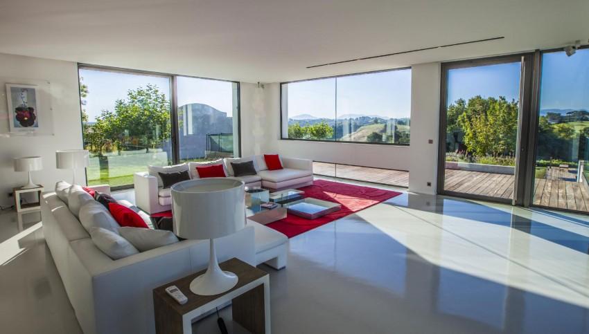 Villa Horizon (10)
