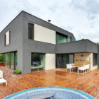Villa M by Architektonicke Studio Atrium (4)