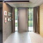 Villa M by Architektonicke Studio Atrium (5)