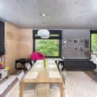 Villa M by Architektonicke Studio Atrium (13)