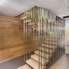 Villa M by Architektonicke Studio Atrium (15)
