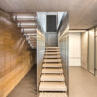 Villa M by Architektonicke Studio Atrium (16)