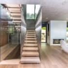 Villa M by Architektonicke Studio Atrium (17)