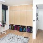 Villa M by Architektonicke Studio Atrium (23)