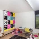 Villa M by Architektonicke Studio Atrium (24)
