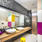 Villa M by Architektonicke Studio Atrium (25)