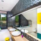 Villa M by Architektonicke Studio Atrium (26)