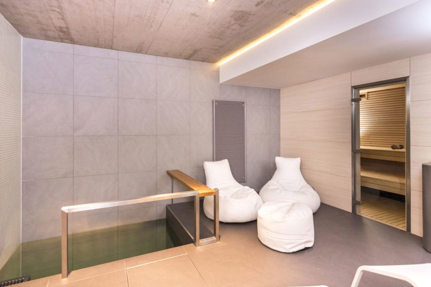 Villa M by Architektonicke Studio Atrium (30)