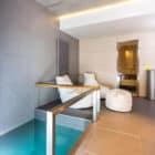 Villa M by Architektonicke Studio Atrium (31)