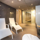 Villa M by Architektonicke Studio Atrium (32)