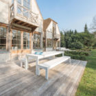 Villa Modern (2)