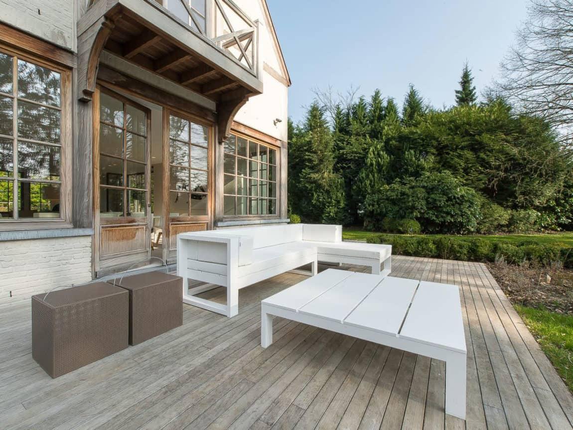 Villa Modern (3)