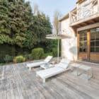 Villa Modern (4)