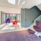 Villa Modern (5)