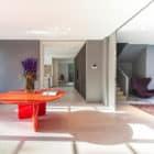 Villa Modern (6)