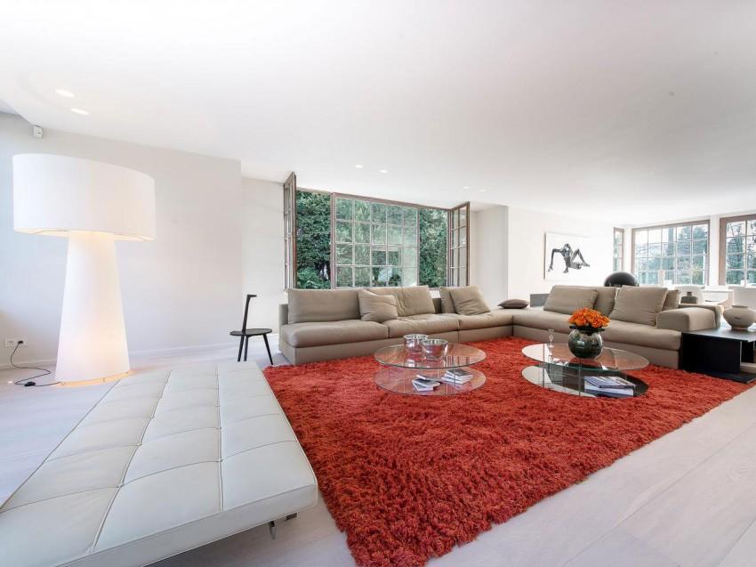 Villa Modern (7)