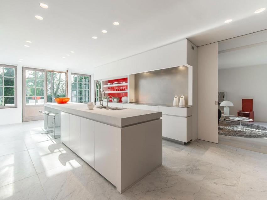 Villa Modern (9)