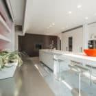 Villa Modern (10)