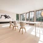 Villa Modern (11)