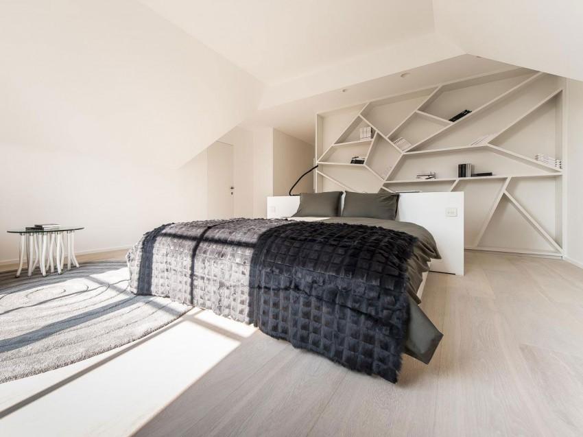 Villa Modern (13)